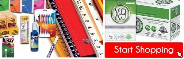 office supplies denver. Office Solutions Denver Supplies Paper R